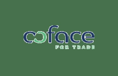 Coface